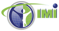 Inverness Medical Imaging – MRI – CT – LDCT – Mammography – Inverness Florida Logo